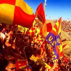 Lecce Foggia Playoff Lega Pro (5)