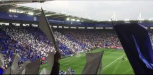 Leicester festa 2