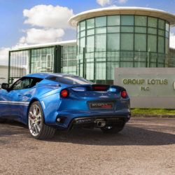 Lotus Evora 400 Hethel Edition (2)