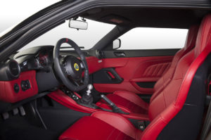 Lotus Evora 400 Hethel Edition (5)