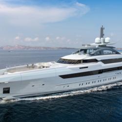 Mega-Yacht-Project-Kometa-Image-credit-to-Heesen-Yachts-e1458926579149 (1)