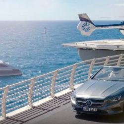 Mercedes-video-tra-terra-mare-e-cielo-2016_01