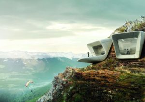 Messner Mountain Museum2