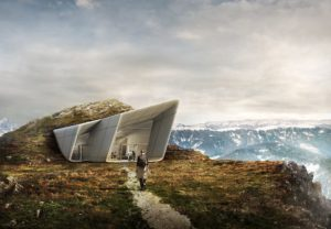 Messner Mountain Museum3
