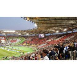 Milan Juve coreografie (10)