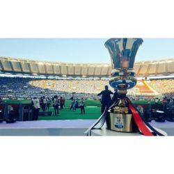 Milan Juve coreografie (4)