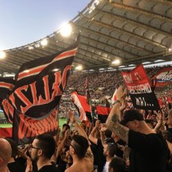 Milan Juve coreografie (5)