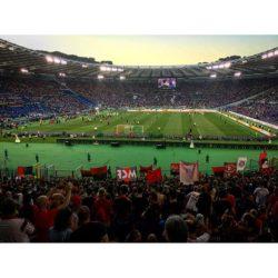 Milan Juve coreografie (7)