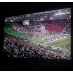 Milan Juve coreografie (8)