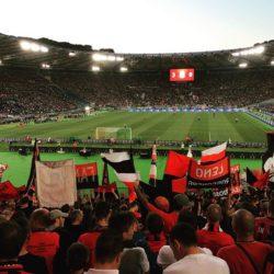 Milan Juve coreografie (9)