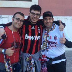 Milan-Juventus Coppa Italia tifosi (3)