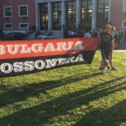 Milan-Juventus Coppa Italia tifosi (6)