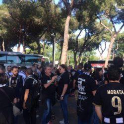 Milan-Juventus Coppa Italia tifosi (9)