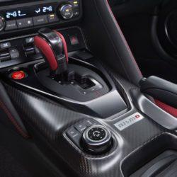Nissan GT-R Nismo 2016 (12)