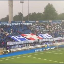 Novara-Pescara (1)