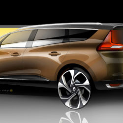 Nuova Renault Grand Scenic (10)