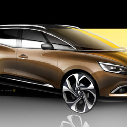Nuova Renault Grand Scenic (11)