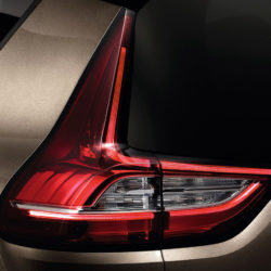 Nuova Renault Grand Scenic (12)