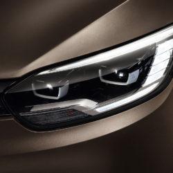 Nuova Renault Grand Scenic (13)