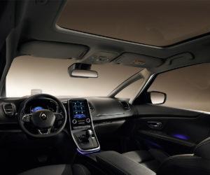 Nuova Renault Grand Scenic (16)