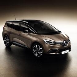 Nuova Renault Grand Scenic (3)