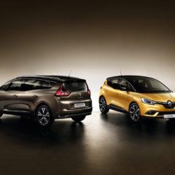 Nuova Renault Grand Scenic (4)