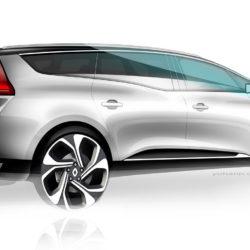 Nuova Renault Grand Scenic (6)