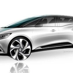 Nuova Renault Grand Scenic (7)