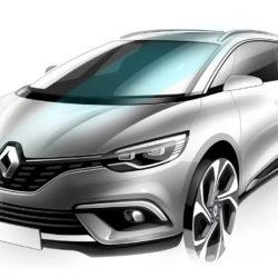 Nuova Renault Grand Scenic (8)