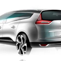 Nuova Renault Grand Scenic (9)