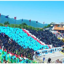 Pisa Pordenone Playoff (2)