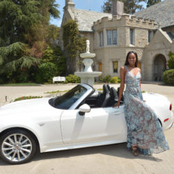 Playmate 2016 e Fiat 124 Spider (3)