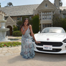 Playmate 2016 e Fiat 124 Spider (4)