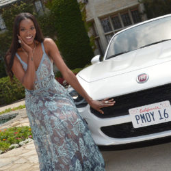 Playmate 2016 e Fiat 124 Spider (5)
