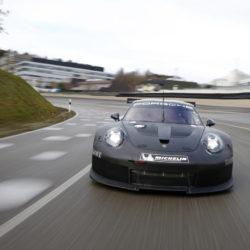Porsche 911 GTEGTLM (1)