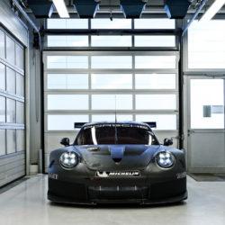 Porsche 911 GTEGTLM (3)