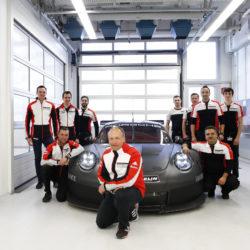 Porsche 911 GTEGTLM (4)