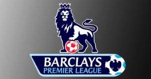 Premier-League simbolo logo