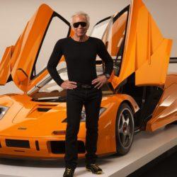 Ralph-Lauren-Car-Collection-McLaren-CARS-
