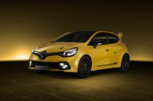 Renault Clio RS16 Concept (1)