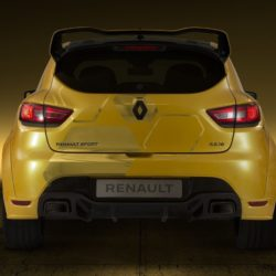 Renault Clio RS16 Concept  (5)