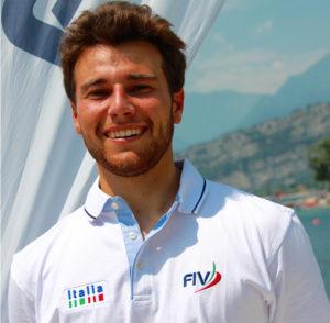 Ruggero Tita