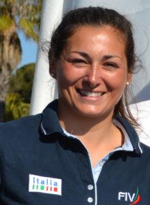 Silvia Zennaro