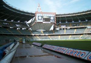 Stadio Delle Alpi 02