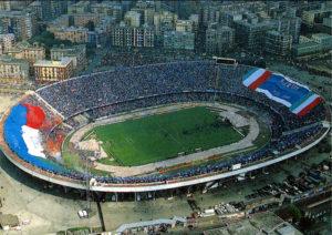 Stadio_San_Paolo_-_Scudetto_1987