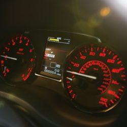 Subaru WRX STi (11)