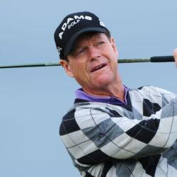 9. Thomas Sturges Watson,( 4  settembre de 1949)  detto Tom, è un golfista statunitense. Negli anni settanta e ottanta è stato uno dei migliori giocatori del mondo, ottenendo 8 vittorie nei quattro tornei Majors del circuito .. Watson è stao uno dei golfisti più promettenti tra glia '70 e '80 ricordate per le memorabili battaglie e vittorie con Jack Nicklaus