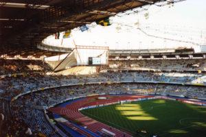 Torino,_Stadio_'Delle_Alpi',_Mondiali_1990,_Brasile-Svezia_2-1