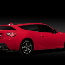 Toyota GT86 Shooting Brake (10)