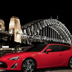Toyota GT86 Shooting Brake (2)